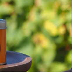 🍇sur la route du thé, un jour vous irez… ou sur la route des vins, vous vous promènerez ! véritable clin d'oeil au vignoble bordelais, découvrez la gamme « Sur la Route des Vins » sur christeas.fr  #christeas #christeasbordeaux #maisondethe #depuis2001 #entreprisefamiliale #boutiquedethe #lartduthe #bychristel #assemblagedethe #thesignature #lethealabordelaise #the #tea #alheureduthe #infusezbuvezvivez #placedesgrandshommes #bordeauxmaville #boutiquechristeas #galeriedesgrandshommes #madeinbordeaux #maisondethefamiliale #surlaroutedesvins #vignoblebordelais #vinsdebordeaux