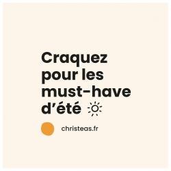 ☀️craquez pour les must-have de l'été : tea bikini, tea punch, eau de fruits d'été, thé masqué... il y en a pour tous les goûts !  #christeas #christeasbordeaux #maisondethe #depuis2001 #entreprisefamiliale #boutiquedethe #lartduthe #bychristel #assemblagedethe #thesignature #lethealabordelaise #the #tea #alheureduthe #infusezbuvezvivez #placedesgrandshommes #bordeauxmaville #boutiquechristeas #galeriedesgrandshommes #madeinbordeaux #maisondethefamiliale #eaudefruitsetdefleurs #theglace #eaudefruitsdete #summertime