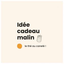 🎁envie d'un cadeau made in Bordeaux ? optez pour notre thé au canelé - l'un de nos best-sellers - dans sa belle boîte métallique en cuivre. à découvrir sur christeas.fr  #christeas #christeasbordeaux #maisondethe #depuis2001 #entreprisefamiliale #boutiquedethe #lartduthe #bychristel #assemblagedethe #thesignature #lethealabordelaise #the #tea #alheureduthe #infusezbuvezvivez #placedesgrandshommes #bordeauxmaville #boutiquechristeas #galeriedesgrandshommes #madeinbordeaux #maisondethefamiliale #theaucanele #boitemetallique #madeinfrance #cadeau #madeinbordeaux #canele #patisserie