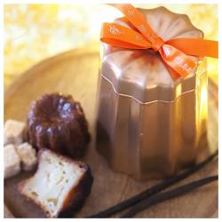 🔥 le thé préféré des bordelais... l'assemblage gourmand par excellence : thé noir à la vanille, rhum et caramel croquant. alors, vous craquez ?  #christeas #christeasbordeaux #maisondethe #depuis2001 #entreprisefamiliale #boutiquedethe #lartduthe #bychristel #assemblagedethe #thesignature #lethealabordelaise #the #tea #alheureduthe #infusezbuvezvivez #placedesgrandshommes #bordeauxmaville #boutiquechristeas #galeriedesgrandshommes #madeinbordeaux #maisondethefamiliale #theaucanele #boitemetallique #madeinfrance #cadeau #madeinbordeaux #canele #patisserie